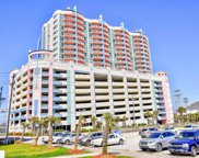 3601 N Ocean Blvd. Unit 1636, North Myrtle Beach image