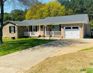 1639 Friendship  Road, Shelby image