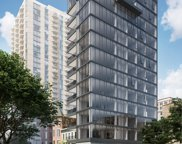 56 West Huron Street Unit PH, Chicago image