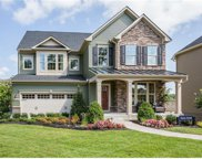 6819 Boston Creek Court, Chesterfield image
