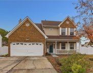 3848 Whitley Park Drive, South Central 2 Virginia Beach image