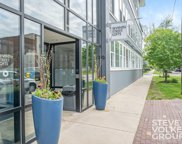 600 7th Street Nw Unit 307, Grand Rapids image