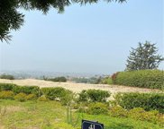 15     Pelican Crest Drive, Newport Beach image