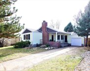 2110 10th Street Road, Greeley image