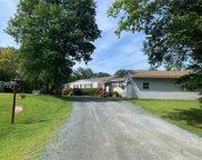 776 Benton Hollow  Road, Woodbourne image