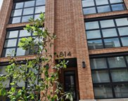 814 North Marshfield Avenue Unit 3N, Chicago image