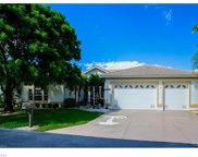 15478 Nelsons Walk CT, North Fort Myers image