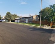 1379 W 750  S, Clearfield image