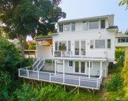 2135 Arch Place SW, Seattle image