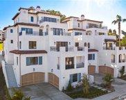 1631     Calle Las Bolas     A Unit A, San Clemente image