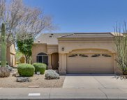 18977 N 89th Way, Scottsdale image