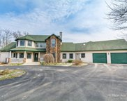 8565 W Cannonsville Road, Lakeview image