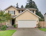 19628 76th Ave E, Spanaway image