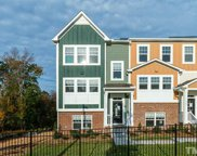 703 Traditions Grande Boulevard, Wake Forest image