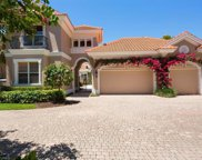 7025 Verde Way, Naples image