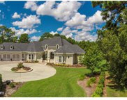 5407 Firethorn Point, Spring Hill image