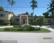 2878 NE 26th St, Fort Lauderdale image
