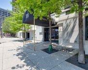 700 Grove St Unit 11H, Hoboken image