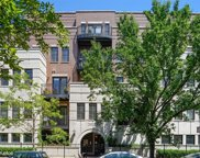 3823 North Ashland Avenue Unit 401, Chicago image