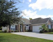 852 Pembridge Ct, Myrtle Beach image