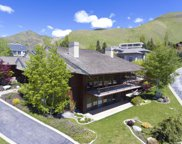 1583 E New Bedford Dr N, Salt Lake City image
