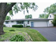 3880 Upper 71st Street E, Inver Grove Heights image