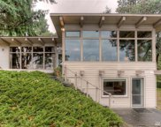 17044 16th Ave SW, Normandy Park image