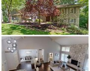 15821 Large Oak  Road, Chesterfield image