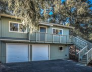1023 Hillside Ave, Pacific Grove image