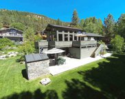 1389 Lanny Lane, Olympic Valley image