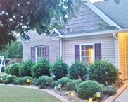 236 Heathermoor Way, Simpsonville image
