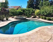 4629 Durness Ct, Antioch image