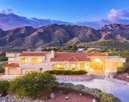 6285 N Nirvana, Tucson image
