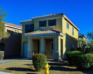 6410 W Constance Way, Laveen image