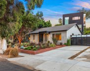 3774  Ashwood Ave, Los Angeles image