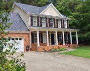 360 Longwood Drive, Youngsville image