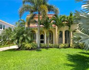 1361 Almeria AVE, Fort Myers image