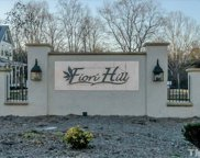 120 S Fiori Hill Drive, Hillsborough image