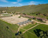 2127 Olsen Road, Simi Valley image
