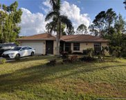 8434 Butternut RD, Fort Myers image