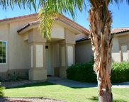 65119 South Cliff Circle S, Desert Hot Springs image