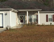 109 Jessica Lakes Drive, Conway image