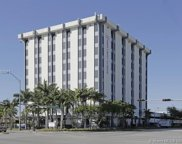 12550 Biscayne Blvd Unit #403, North Miami image