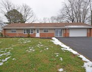 4354 Terrace  Drive, Union Twp image