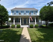 25488 HEATHFIELD CIRCLE, Chantilly image