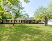 420 Sunset Dr, Coral Gables image