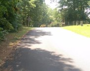 5068 East Shore Dr, Conyers image