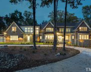 5149 Avalaire Oaks Drive, Raleigh image