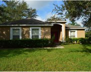 2060 Hayfield Way, Apopka image