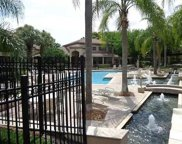 914 Normandy Trace Rd, Tampa image